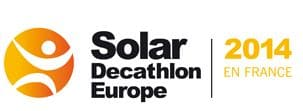 Visuel Solar Decathlon 2014
