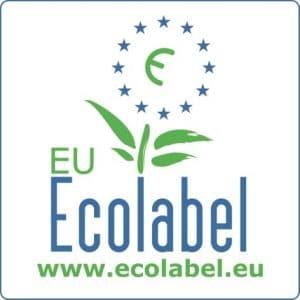 Visuel Ecolabel
