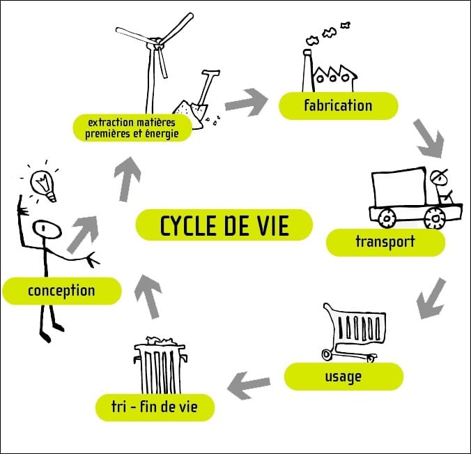 cycle_de_vie