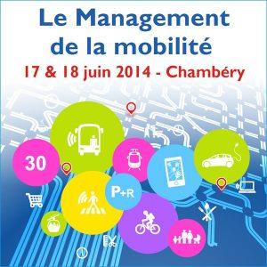 visuel_presse_management_mobilite2014