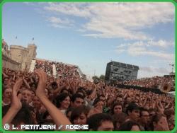 eco-festivals_0