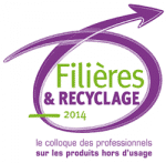 filiere_recyclage