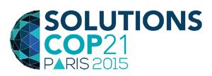 logo_solutionscop21