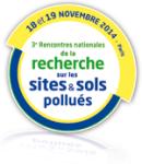 sites_et_sols