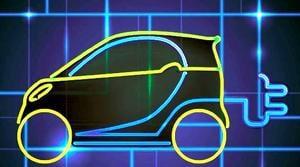 AetV voiture