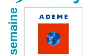 Storify : les temps forts de la semaine de l'ADEME du 8 au 12 décembre 2014