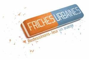 Friches urbaines