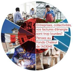 Visuel campagne FChaleur2014
