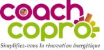 logo CoachCopro