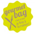 logo Doggy Bag