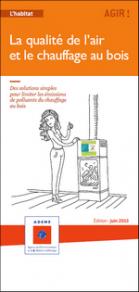 88226_qualite-air-chauffage-bois-150