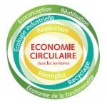 EcoCirculaire