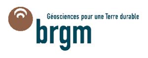 BRGM logo