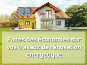 a-la-une_travaux-de-renovation-energetique-rge