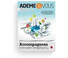 ademevous83_couv