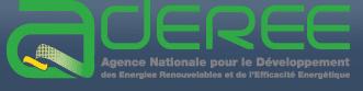 logo ADEREE