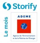 Logo-Stotify-Ademe-Mois