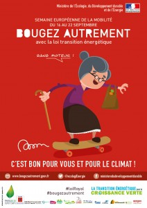 15086_affiches-semaine-mobilite_2015_web