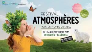 Festival Atmospheres