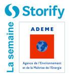 Logo-Stotify-Ademe-semaine