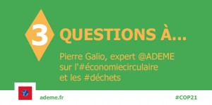 ADEME_3questions_4-11