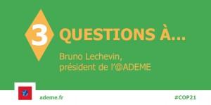 ADEME_3questions_BLechevin