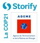 Stotify-Ademe-COP21