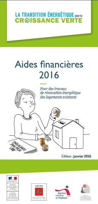 AidesFi2016