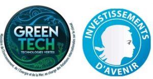 Green Tech IA