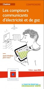 Guide Compteurs communicants
