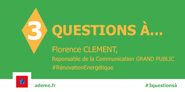 ADEME_3questions FClement