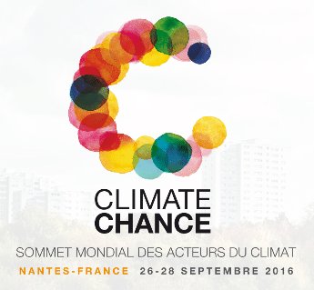 logo-climate-chance-2016