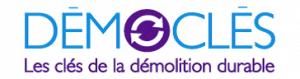 logo-democles