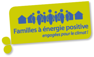 Famille Energie Positive