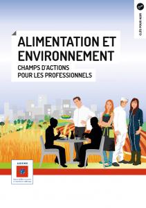 couv-brochure-alimentation-durable-pour-les-pro