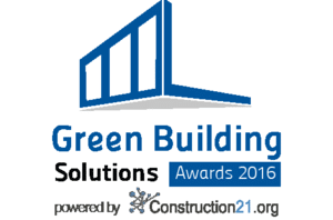 green-building-solutions-awards-2016-logo