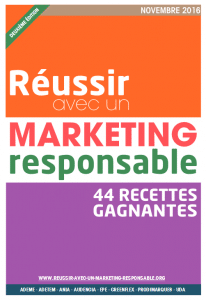 livre-blanc-marketing-responsable
