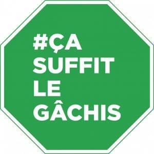 logo-c%cc%a7a-suffit-le-gachis-300x300