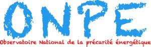 logo-onpe