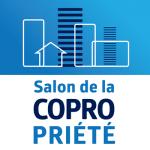 nouveau-logo-salon-de-la-copropriete2