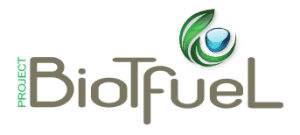 biotfuel