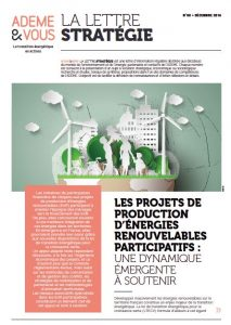 couv-lettre-strategie-enr-participatives