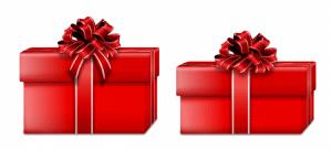 noel-cadeaux