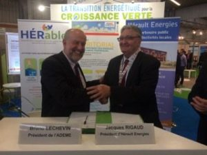 photo-signature-contrat-enr-dr-occitanie