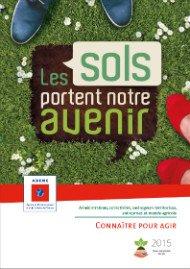 sols-portent-avenir-8387-couv