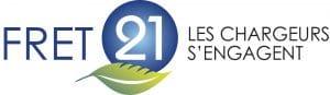 logo_fret21_v1_rvb-72ppi