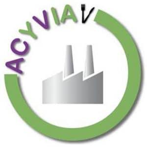 ACYVIA_Logo