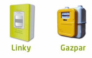 Calendrier De Deploiement De Linky.Linky Des Benefices Pour La Transition Energetique Et Le