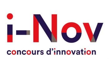 #ConcoursInnovation #iNov – Un nouvel appel à projets pour les start-ups et PME innovantes